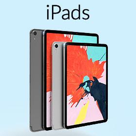 comprar iPads en asgoodasnew