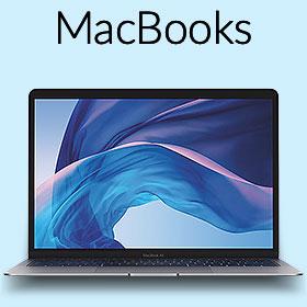 comprar macbooks en asgoodasnew