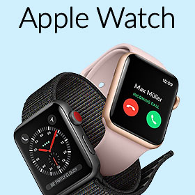 comprar apple watch en asgoodasnew