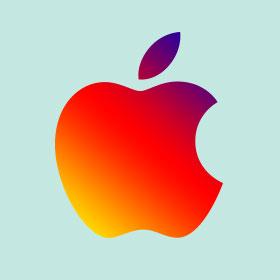Comprar marca Apple en asgoodasnew