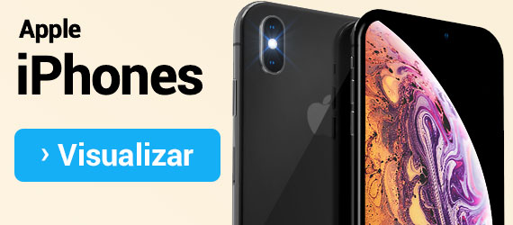 Visualizar iPhones