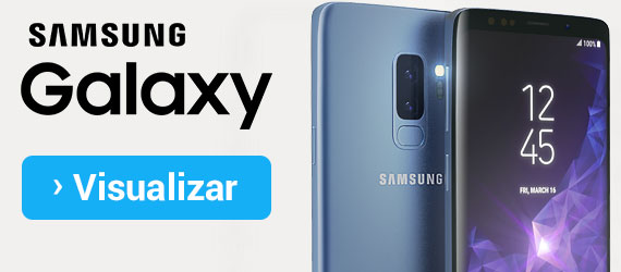 Visualizar Samsung