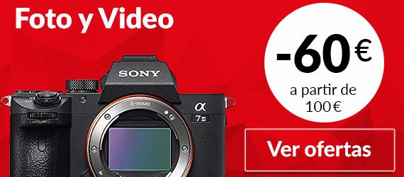 Ver Foto y Video