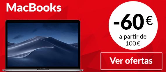 Ver MacBooks