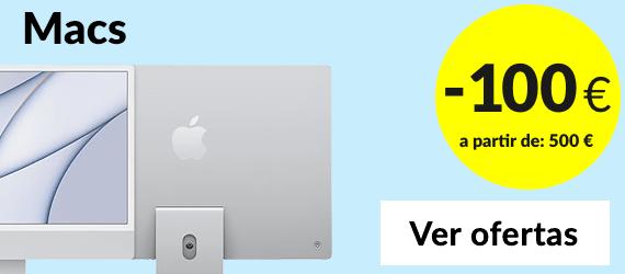 Ver Macs