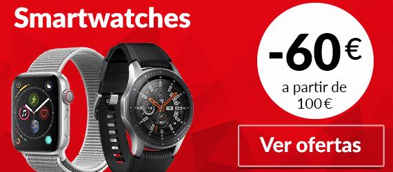Ver smartwatches