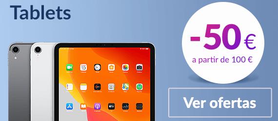 Ver tablets