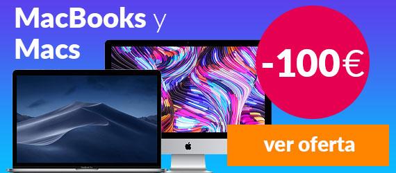 visualizar macbooks