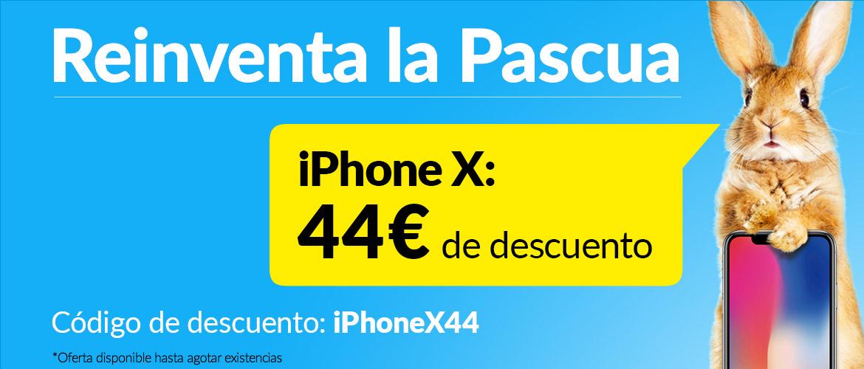 iPhoneX44