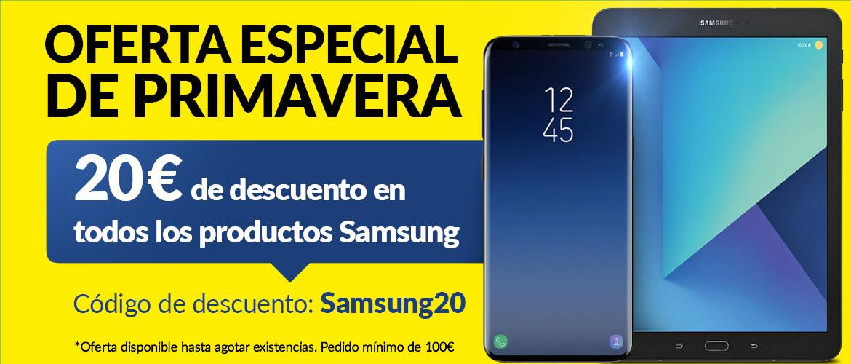 Samsung20