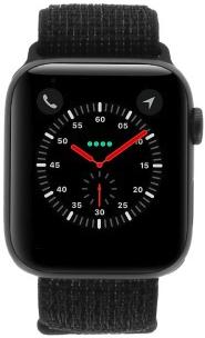 comprar un apple smartwatch en asgoodasnew