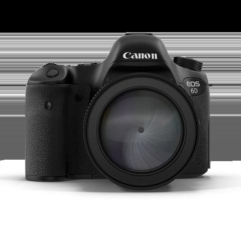 comprar un Canon EOS cámara en el asgoodasnew Black Friday Sale